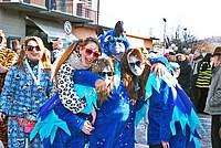 Foto Carnevale in piazza 2015 Carnevale_Bedonia_2015_492
