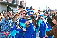 Foto Carnevale in piazza 2015 Carnevale_Bedonia_2015_493