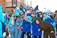 Foto Carnevale in piazza 2015 Carnevale_Bedonia_2015_494