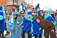 Foto Carnevale in piazza 2015 Carnevale_Bedonia_2015_495