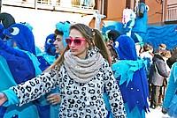 Foto Carnevale in piazza 2015 Carnevale_Bedonia_2015_497