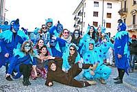 Foto Carnevale in piazza 2015 Carnevale_Bedonia_2015_498