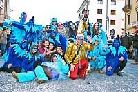 Foto Carnevale in piazza 2015 Carnevale_Bedonia_2015_499