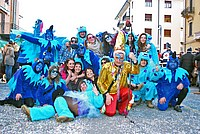 Foto Carnevale in piazza 2015 Carnevale_Bedonia_2015_500