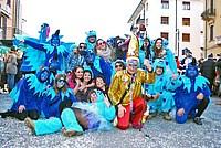 Foto Carnevale in piazza 2015 Carnevale_Bedonia_2015_501
