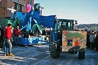 Foto Carnevale in piazza 2015 Carnevale_Bedonia_2015_502