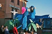Foto Carnevale in piazza 2015 Carnevale_Bedonia_2015_504