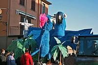 Foto Carnevale in piazza 2015 Carnevale_Bedonia_2015_505
