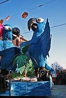 Foto Carnevale in piazza 2015 Carnevale_Bedonia_2015_507