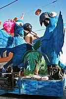 Foto Carnevale in piazza 2015 Carnevale_Bedonia_2015_508
