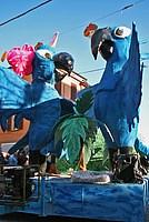 Foto Carnevale in piazza 2015 Carnevale_Bedonia_2015_509