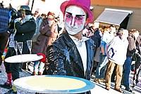 Foto Carnevale in piazza 2015 Carnevale_Bedonia_2015_517