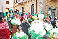 Foto Carnevale in piazza 2015 Carnevale_Bedonia_2015_523