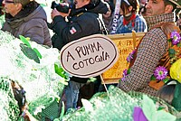 Foto Carnevale in piazza 2015 Carnevale_Bedonia_2015_524