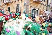 Foto Carnevale in piazza 2015 Carnevale_Bedonia_2015_525