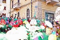 Foto Carnevale in piazza 2015 Carnevale_Bedonia_2015_526