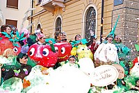 Foto Carnevale in piazza 2015 Carnevale_Bedonia_2015_527