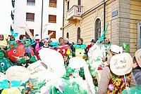 Foto Carnevale in piazza 2015 Carnevale_Bedonia_2015_528