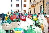 Foto Carnevale in piazza 2015 Carnevale_Bedonia_2015_529