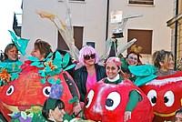 Foto Carnevale in piazza 2015 Carnevale_Bedonia_2015_532