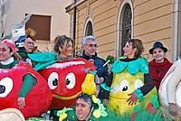 Foto Carnevale in piazza 2015 Carnevale_Bedonia_2015_533