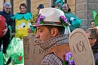 Foto Carnevale in piazza 2015 Carnevale_Bedonia_2015_535