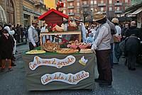 Foto Carnevale in piazza 2015 Carnevale_Bedonia_2015_536