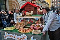 Foto Carnevale in piazza 2015 Carnevale_Bedonia_2015_537