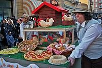 Foto Carnevale in piazza 2015 Carnevale_Bedonia_2015_538