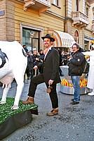 Foto Carnevale in piazza 2015 Carnevale_Bedonia_2015_540