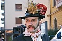 Foto Carnevale in piazza 2015 Carnevale_Bedonia_2015_542