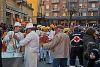 Foto Carnevale in piazza 2015 Carnevale_Bedonia_2015_543