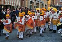 Foto Carnevale in piazza 2015 Carnevale_Bedonia_2015_545