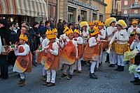 Foto Carnevale in piazza 2015 Carnevale_Bedonia_2015_546