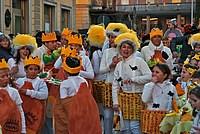 Foto Carnevale in piazza 2015 Carnevale_Bedonia_2015_547
