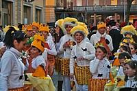 Foto Carnevale in piazza 2015 Carnevale_Bedonia_2015_548
