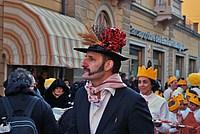 Foto Carnevale in piazza 2015 Carnevale_Bedonia_2015_550