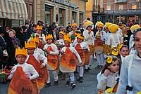 Foto Carnevale in piazza 2015 Carnevale_Bedonia_2015_551