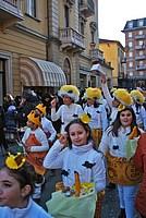 Foto Carnevale in piazza 2015 Carnevale_Bedonia_2015_552