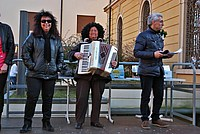 Foto Carnevale in piazza 2015 Carnevale_Bedonia_2015_553