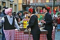 Foto Carnevale in piazza 2015 Carnevale_Bedonia_2015_554