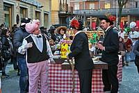 Foto Carnevale in piazza 2015 Carnevale_Bedonia_2015_555