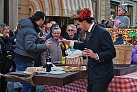 Foto Carnevale in piazza 2015 Carnevale_Bedonia_2015_556