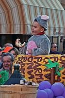 Foto Carnevale in piazza 2015 Carnevale_Bedonia_2015_558