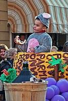 Foto Carnevale in piazza 2015 Carnevale_Bedonia_2015_559