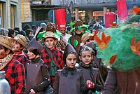 Foto Carnevale in piazza 2015 Carnevale_Bedonia_2015_563