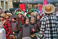 Foto Carnevale in piazza 2015 Carnevale_Bedonia_2015_564