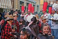 Foto Carnevale in piazza 2015 Carnevale_Bedonia_2015_565