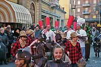 Foto Carnevale in piazza 2015 Carnevale_Bedonia_2015_566
