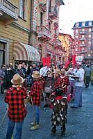 Foto Carnevale in piazza 2015 Carnevale_Bedonia_2015_567